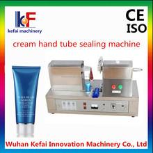 automatic tube sealer