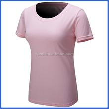 Polyester women sex horse t-shirts