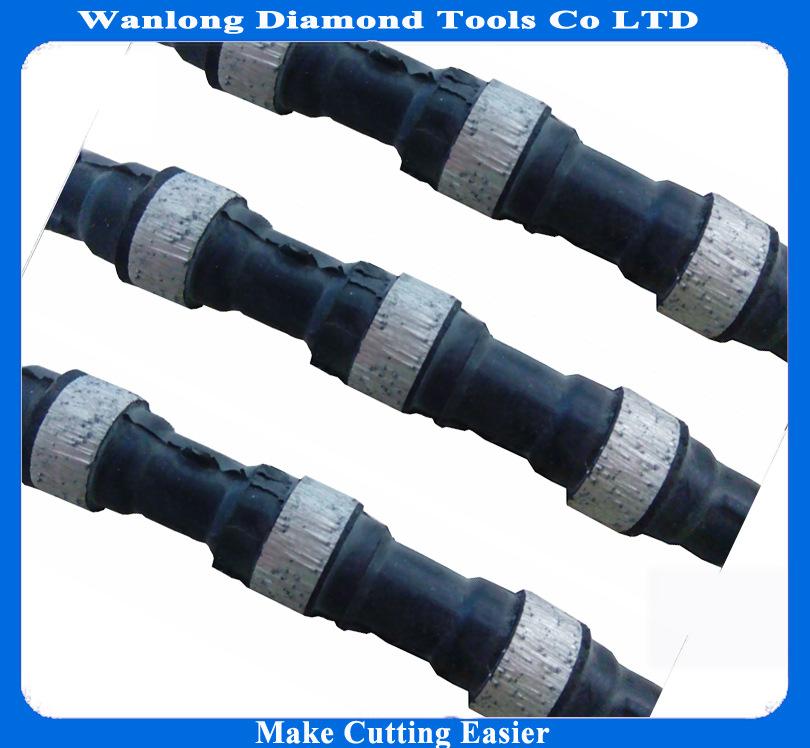 Fancy Gryphon Diamond Wire Saw Ornament - Simple Wiring Diagram ...