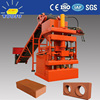 LY1-10 promotion price new year soil block complete production line for sale