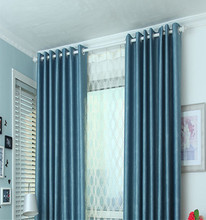buy curtains day and night curtain