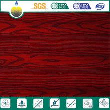 waterproof laminate floor installation cost low