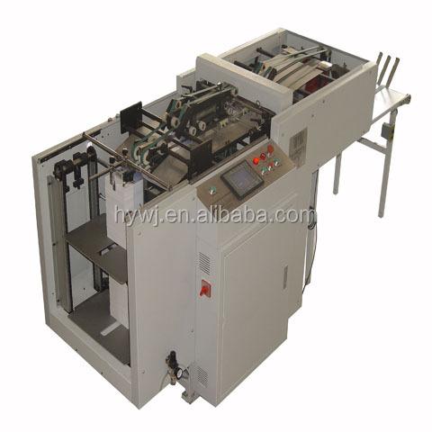 automatic punching machine(APM-400).jpg