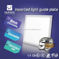 3030 led lamps 18w solar panel products livarno lux led