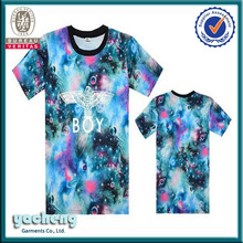 alibaba china supplier supply fashion t-shirt cheap wholesale clothing mens dress latest garment design