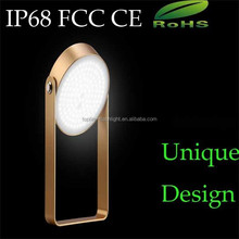 New design IP68 120 days standby time minus 40 degrees working led lighting