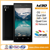 2015 latest china mobile phone import wholesale OEM ODM unlocked ultra slim android low price china mobile phone with quad core