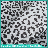 100% polyester canvas waterproof 600d ripstop polyester fabric