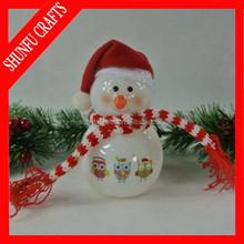 popular christmas felt reindeer ornament
