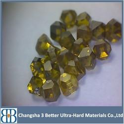 synthetic diamond rough/synthetic diamond manufacturer