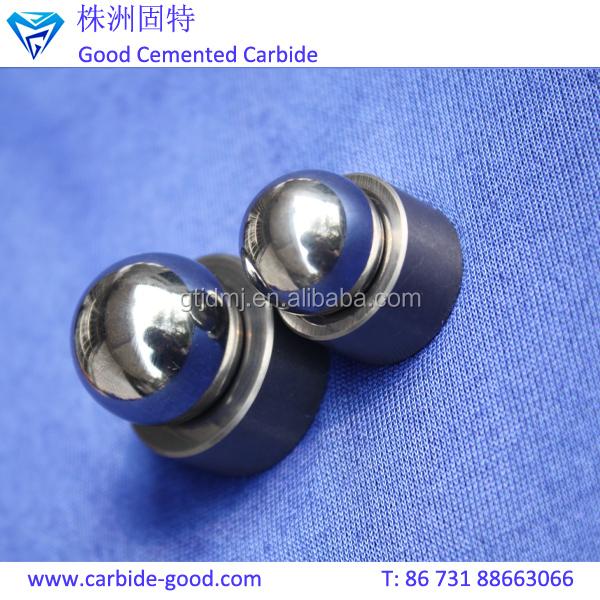 carbide ball and seat (21).jpg