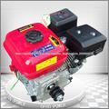 Venta caliente del motor micro gasolina
