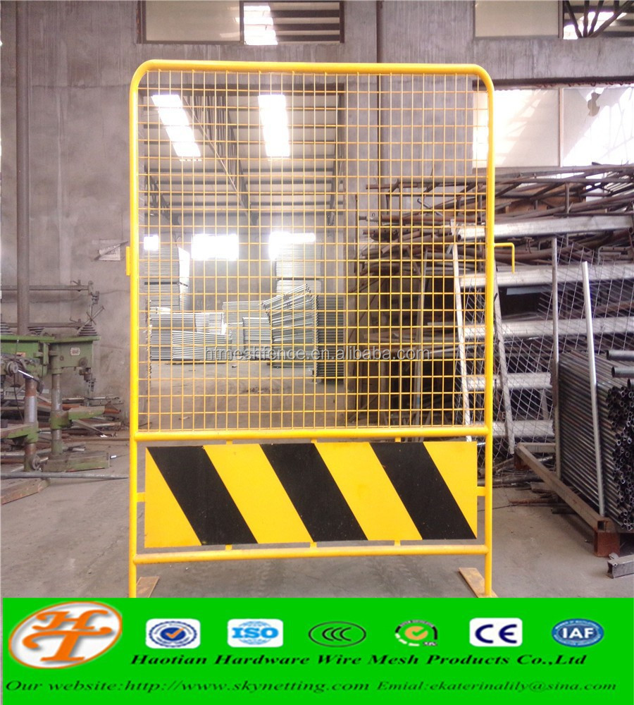 Safety Yellow Products Powder Coating Yellow Safety