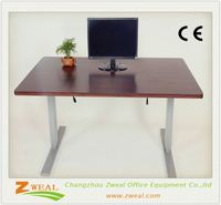 ergonomic stand up desk desks office furniture design sit-to-stand for heavy people tall