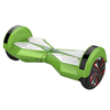 Hoverboard 8 inch 2 wheel tyre self balancing with marquee and bluetooth speaker and bag electric scooter