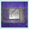 hamster cage trap for sales