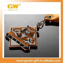 factory wholesale souvenir award medal toys