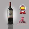 /p-detail/vino-tinto-rioja-crianza-espa%C3%B1ol-400001207008.html