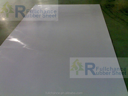 Professional htv silicon rubber with CE certificate