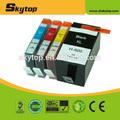 china alibaba cartucho de tinta compatible para hp 920 920xl