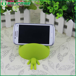 New products China promotion mobile phone holder