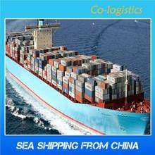 ocean shipping christmas gift--Frank ( skype: colsales11 )