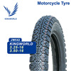 China cheaper Best Selling Motorcycle tire
