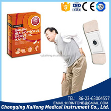 Kirintone physical health care mini device