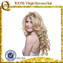 filipino cabelo adorável e verdadeiramente real de silicone boneca reborn