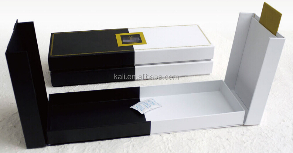 JPG 20140523185134 Double Flip Top Box