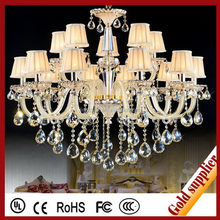 High quality antique cheap classic chandelier