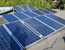 Generators for home with prices 2kw high watt power solar panel price