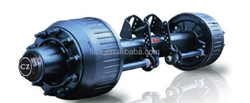 Trailer Axles Parts and Trailer Parts Use trailer axles