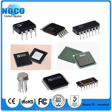 (IC)new original factory price MT46H32M32LFB5-6 AT:B Memory (Electronic components)