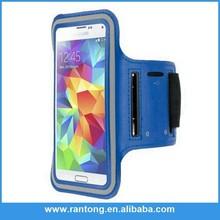 Factory sale unique design arm mobile phone case for iphone wholesale