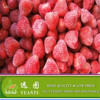 New Crop IQF Frozen Strawberry/Good Frozen Berry Fruits Supplier From China