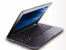 Bulk Slim 10.1 inch V8880 Dual Core Android 4.4 cheap laptop