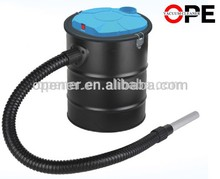 cleaning equipments fire proof ash vacuum cleaner hot ash cleaner