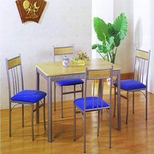 factory price Dining Room Set