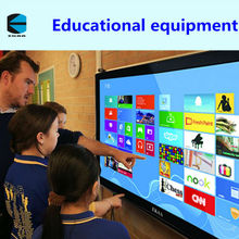 best Interactive Whiteboard Office &School Supplies, EKAA touch screen all in one pc