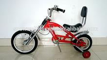 "12""/14""/16""/20"" Mini sport folding bicycle folding bicycle"