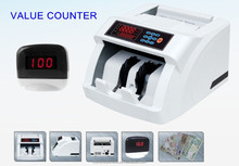 professional currency counting machine, cash counter, currency counter