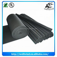 small electric heat pipe insulation , small exhaust pipe insulation , foam insulation panel