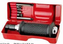 mini electric screwdriver/screwdrive electrical set