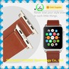 Stainless steel buckle for apple watches bands adapters