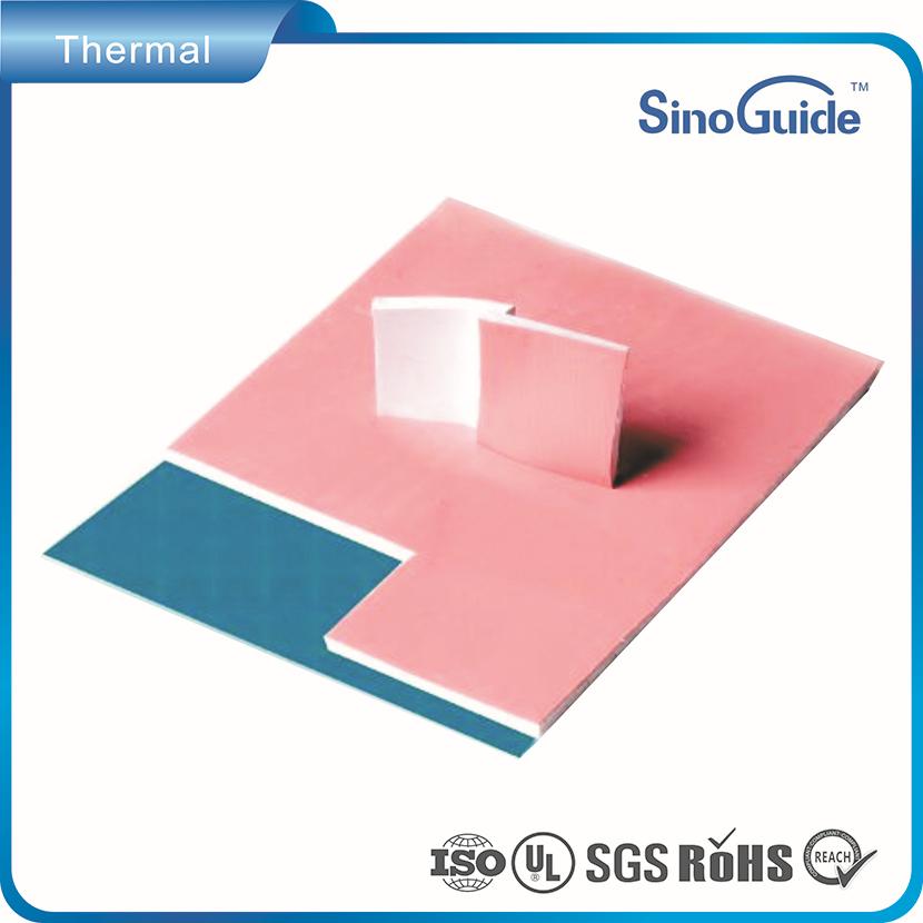 thermal pads