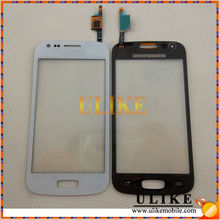 For SAMSUNG Galaxy S2 Duos Dual S7273 Touch Screen
