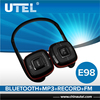 /p-detail/utel-e98-neckhand-del-deporte-de-los-auriculares-bluetooth-300005138263.html