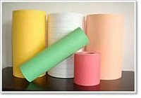 corrugated filter paper from usa
