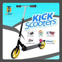 Vigor Scooter, Twist Car, Plasma Car For Children ce approved with high quality